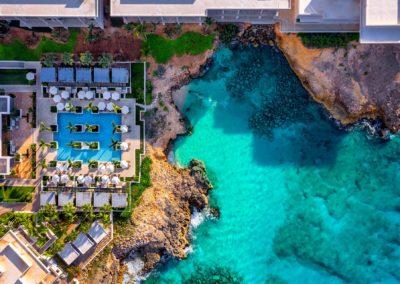 Four Seasons Resort Anguilla