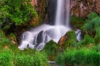 Shop Fine Prints Wall Art - Waterfalls
